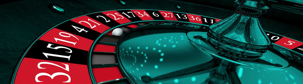 Why The Game Of Slots Is Better Played Online